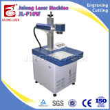 2018 Cheap 10W/20W/30W Portable Jl-Kb fibre Laser Marking machine