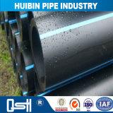 2018 Flexible y fácil de limpiar el sistema de drenaje Tubo de Fppe