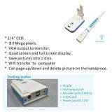 Беспроводной сети CCD стоматологическая перорального камера 2,0 МП MD-2000W