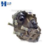 Bomba 5256608 5256607 da injeção de Bosch das peças de motor diesel de Cummins 6ISBE