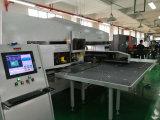 Tourelle Dadong-Es300 Servo fabricant de machines de poinçonnage CNC