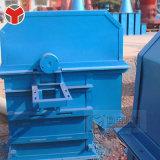 Песок или ковшевой конвейер цемента или угля/ковшовый элеватор
