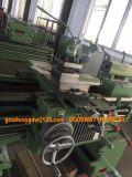 절단 금속 C6263를 위한 보편적인 수평한 기계로 가공 CNC 포탑 공작 기계 & 선반