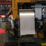 Bobine en acier de Galvalume d'Aluzinc de matériau de construction pour la construction