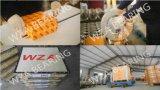 Rodamiento de rodillos esféricos de alta calidad para el molino de azúcar