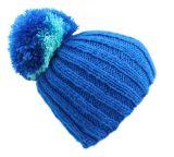 中国の100%のウールの帽子の帽子の冬の帽子