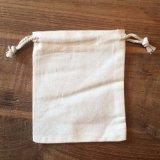 Sedex ha verificato il sacchetto di Drawstring poco costoso dello zaino della fabbrica