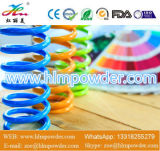 Rivestimento dell'interno della polvere del poliestere dell'epossidico di uso per la decorazione con la certificazione di RoHS