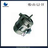 UL/Ce système de CVC Incubateur gamme de cuisine du capot du moteur du ventilateur de ventilation