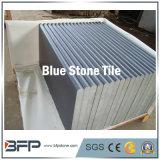 Natural Popular Pedra Azul para Azulejo / Pavimentação / Revestimento de parede / Fachada