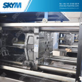 Machine de moulage par injection de pipe de PVC