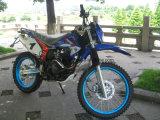 250cc 4 цикл большая мощность смолой с велосипеда 17-дюймовые колесные