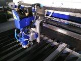 1325 El Enfoque automático de madera láser Máquina de cortar metal metaloide