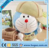 OEM de Houder Doraemon van de Pen voor de Decoratie van de Lijst