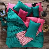 좋은 품질 최신 판매 이집트 면 침대 시트 세트