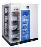販売のための無声オイルの自由大気の圧縮機