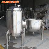 100L-200L Tanks для Sale (Китая Manufacture)