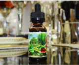 Alliance Watermelon Flavor E Liquid