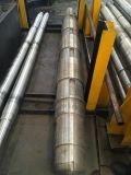 チェーン火格子機械または予備品のスペーサの管