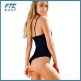 Сексуальная одна повязка 2017 сбор винограда Swimsuit части Monokini