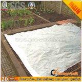 Fornecer a tela agricultural biodegradável Anti-UV de 3%