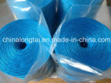 Corda dell'imballaggio dell'azienda agricola del giardino (LT001)