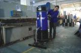 La lumière et Thin Industrial Floor Cleaning pour Cutting Machine