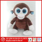 Peluche caliente orangután juguetes para bebé de promoción de regalo