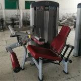Молоток прочности скручивание машины установлены тренировки Leg Curl Xh908
