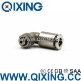 Guarnición de la junta del metal del compuesto de la junta de tubo