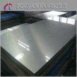 Placa de acero inoxidable en frío de AISI 316L 316