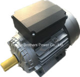 Для мотора Pume 1.1kw 5.5kw 7.5kw 2.2kw 3Квт