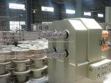 De Externe Machine van uitstekende kwaliteit van de Cantilever van de Kaapstander Enige Verdraaiende
