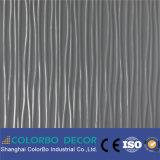 Bâche de mur décorative de panneau de mur d'Eenviormental 3D