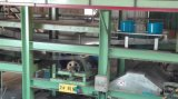 Qualité Zincalume/feuilles ondulées de tôle acier de Galvalume/de tôle toiture en métal