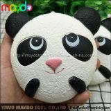 짜기 Kongfu 새로운 질퍽한 판다 느린 일어나는 아이 장난감 장식 선물