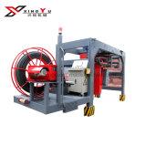 Máquina de corte de concreto automática de laje de concreto pré-moldado