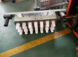 Molde totalmente automático da máquina de termoformagem da bandeja de plástico