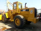 Venta caliente de Caterpillar Wheel Loader (966E)