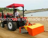Macchina automatica di pulizia della spiaggia del piccolo pulitore cinese della spiaggia