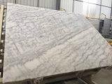 Guangxi 백색 대리석 목욕탕 싱크대