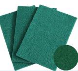 Vario diseño y diversa alfombra del telar jacquar de los colores