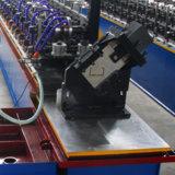 Вода охладила киль делая машиной светлый киль свернуть формирующ машину в Китае с дешевым ценой