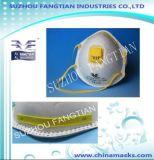 Non-Woven高品質のマスクの使い捨て可能な塵マスク