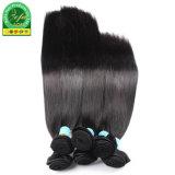 Raw Cabelos Cambojano cutícula de qualidade superior alinhada de cabelo humano