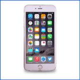 IML Mobile Phone Cover Double-Side Couvert Case Intérieur Motif de téléphone