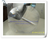 Fresnel Lens voor Photovoltaic Zonne Kokende Lens van het Concentraat