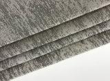 Velluto del sacchetto impresso nuovo modo del tessuto da arredamento del velluto