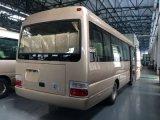 Rosa véhicule utilitaire de 6 M de la capacité de 10~19 portées de PCS pour l'autobus scolaire
