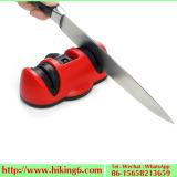 Affûteur de couteaux avec ventouse